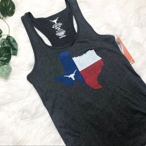 Tops - We Are Texas Tank